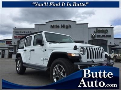 jeep-wrangler-unlimited-2018-1C4HJXEGXJW328622-1.jpeg