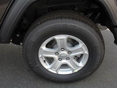 jeep-wrangler-unlimited-2020-1C4HJXDG4LW201353-10.jpeg