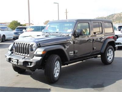 jeep-wrangler-unlimited-2020-1C4HJXDG4LW201353-2.jpeg