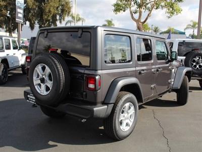 jeep-wrangler-unlimited-2020-1C4HJXDG4LW201353-4.jpeg