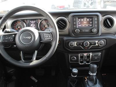 jeep-wrangler-unlimited-2020-1C4HJXDG4LW201353-5.jpeg