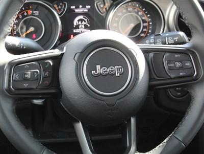 jeep-wrangler-unlimited-2020-1C4HJXDG4LW201353-6.jpeg