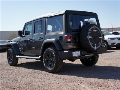 jeep-wrangler-unlimited-2020-1C4HJXDG8LW267985-4.jpeg