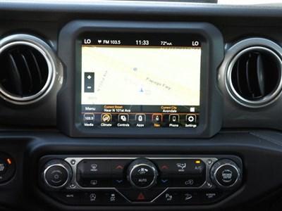 jeep-wrangler-unlimited-2020-1C4HJXEG4LW261678-10.jpeg