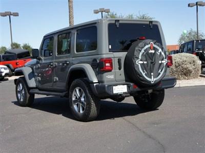jeep-wrangler-unlimited-2020-1C4HJXEG4LW261678-4.jpeg