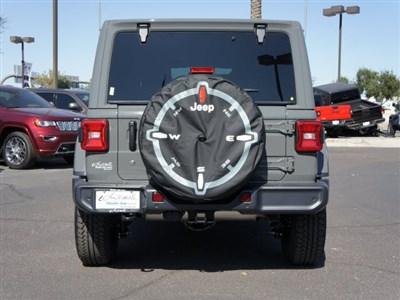 jeep-wrangler-unlimited-2020-1C4HJXEG4LW261678-5.jpeg