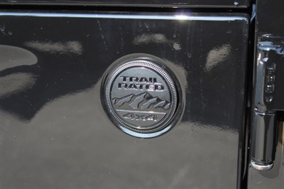 jeep-wrangler-unlimited-2020-1C4HJXEN3LW245678-7.jpeg