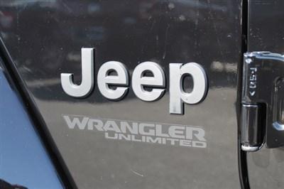 jeep-wrangler-unlimited-2020-1C4HJXEN3LW245678-8.jpeg