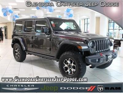 jeep-wrangler-unlimited-2020-1C4HJXFG1LW186999-1.jpeg