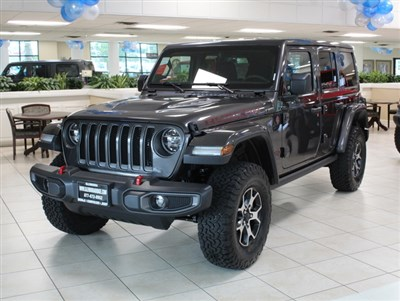 jeep-wrangler-unlimited-2020-1C4HJXFG1LW186999-2.jpeg