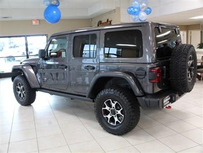jeep-wrangler-unlimited-2020-1C4HJXFG1LW186999-3.jpeg