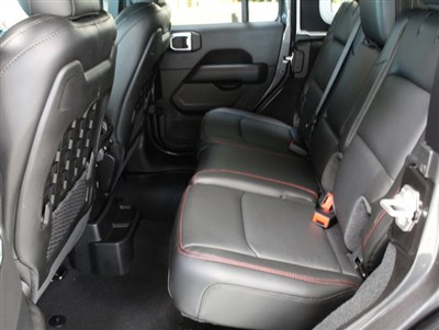 jeep-wrangler-unlimited-2020-1C4HJXFG1LW186999-9.jpeg