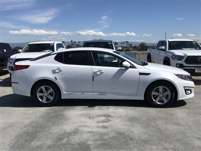 kia-optima-2015-5XXGM4A77FG415121-2.jpeg