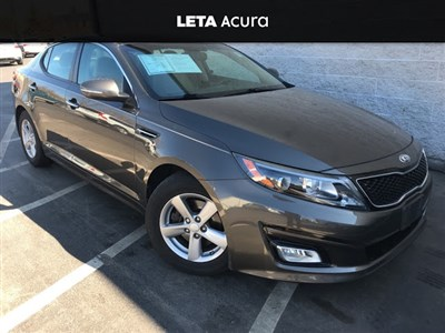 kia-optima-2015-5XXGM4A78FG382002-1.jpeg