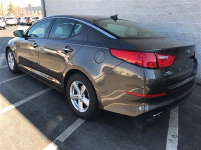 kia-optima-2015-5XXGM4A78FG382002-10.jpeg