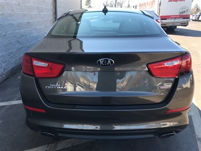 kia-optima-2015-5XXGM4A78FG382002-6.jpeg
