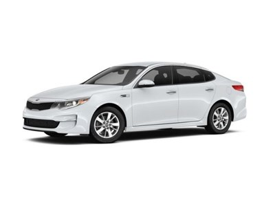 kia-optima-2016-5XXGU4L38GG057622-1.jpeg