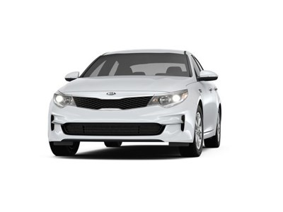 kia-optima-2016-5XXGU4L38GG057622-5.jpeg