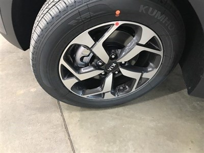 kia-sportage-2020-KNDPM3AC4L7768251-9.jpeg