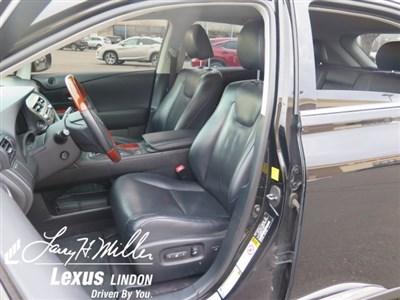 lexus-rx-350-2011-JTJBK1BA0B2014337-9.jpeg