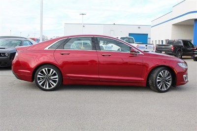 lincoln-mkz-2017-3LN6L5CC3HR657550-2.jpeg