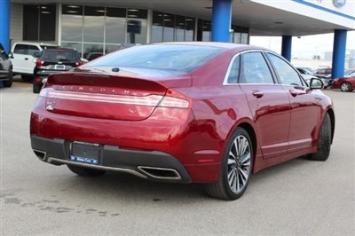 lincoln-mkz-2017-3LN6L5CC3HR657550-3.jpeg