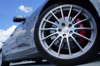 maserati-quattroporte-2015-ZAM56RRAXF1150135-7.jpeg