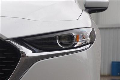 mazda-mazda3-sedan-2020-3MZBPABL8LM132505-6.jpeg