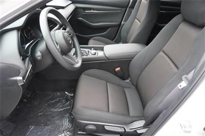 mazda-mazda3-sedan-2020-3MZBPABL8LM132505-9.jpeg