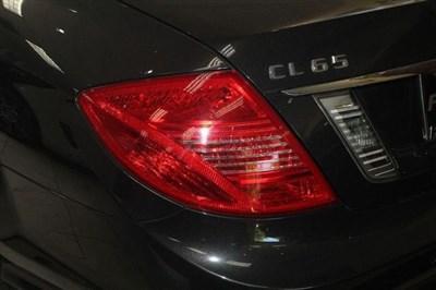 mercedes-benz-cl-65-2011-WDDEJ7KB9BA027596-7.jpeg