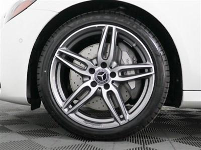 mercedes-benz-e-class-2020-W1KZF8DB0LA770283-4.jpeg
