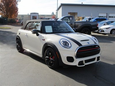 mini-convertible-2018-WMWWH9C57J3A78371-7.jpeg
