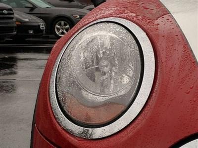 mini-hardtop-2-door-2017-WMWXP5C30H2G61072-9.jpeg