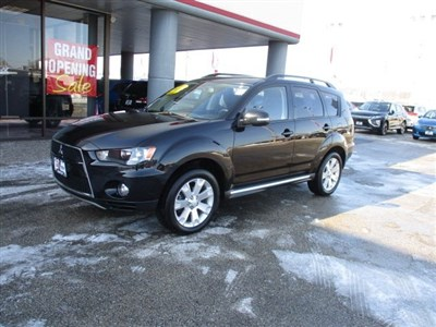mitsubishi-outlander-2013-JA4AS3AW5DU008963-8.jpeg