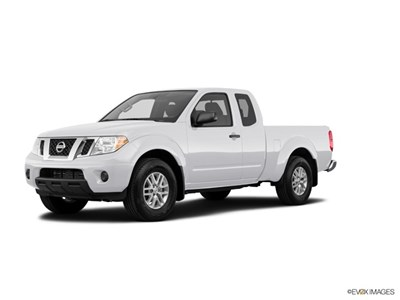 nissan-frontier-2019-1N6AD0CW1KN872876-1.jpeg