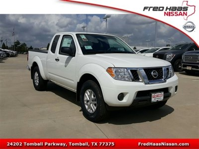 nissan-frontier-2019-1N6AD0CW8KN885043-1.jpeg