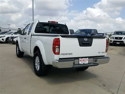 nissan-frontier-2019-1N6AD0CW8KN885043-3.jpeg