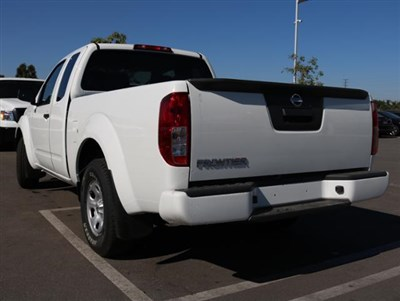 nissan-frontier-2019-1N6BD0CT3KN882545-6.jpeg