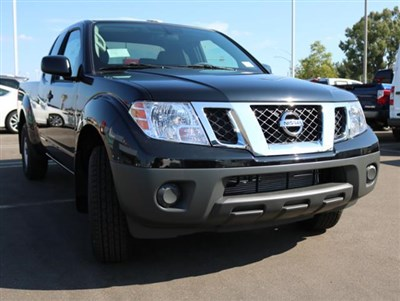 nissan-frontier-2019-1N6BD0CT4KN773611-3.jpeg