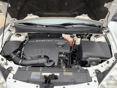pontiac-g6-2009-1G2ZG57B194150054-10.jpeg