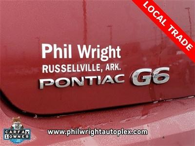 pontiac-g6-2009-1G2ZG57BX94139053-10.jpeg