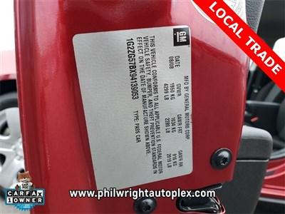 pontiac-g6-2009-1G2ZG57BX94139053-5.jpeg