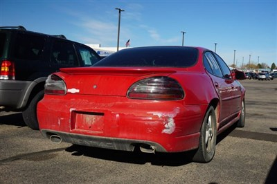 pontiac-grand-prix-2003-1G2WP52K33F165001-2.jpeg