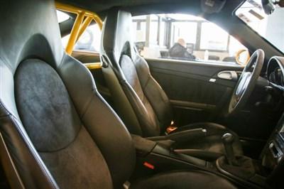 porsche-911-2007-WP0AC29917S792893-9.jpeg