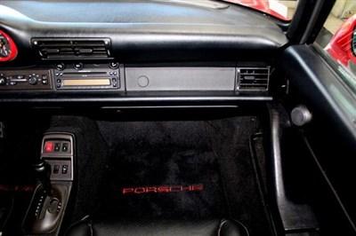 porsche-911-carrera-1996-WP0CA2991TS340628-10.jpeg