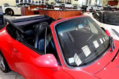 porsche-911-carrera-1996-WP0CA2991TS340628-5.jpeg