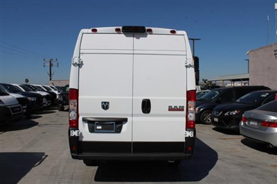 ram-promaster-cargo-van-2019-3C6URVJG1KE565147-3.jpeg