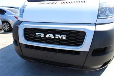 ram-promaster-cargo-van-2019-3C6URVJG1KE565147-6.jpeg
