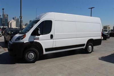 ram-promaster-cargo-van-2019-3C6URVJG9KE562111-2.jpeg