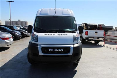 ram-promaster-cargo-van-2019-3C6URVJG9KE562111-5.jpeg